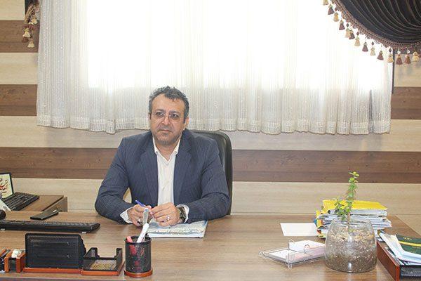 شهرداری ۴۵۰ میلیارد تومان پروژه در پردیسان اجرا کرده است