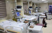 معاون استاندار:۴۵۰ تخت به ظرفیت بیمارستانی قم افزوده میشود
